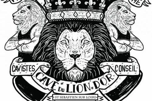 Cave du Lion d'Or